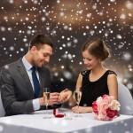 今年のX'masに「彼がプロポーズしてくる」可能性を徹底検証