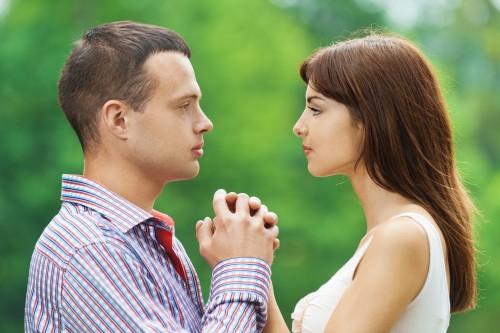 顔で選んでなにが悪い!恋人に求めるもの「男女で違う」研究で判明