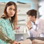 あなたは大丈夫?「結婚しても離婚してしまう人」の意外な特徴3つ