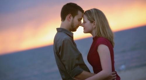 恋人を最短でつくる方法…それは「見方を変えるだけ」研究で判明