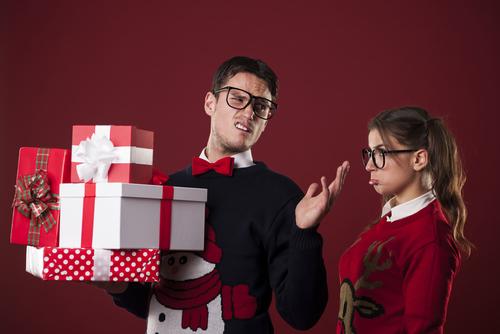 今年は…残念っ!女が密かに期待した「クリスマスデート」トップ3