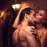 HIV告白のハリウッド俳優「合意SEXだった」と元婚約者に反論