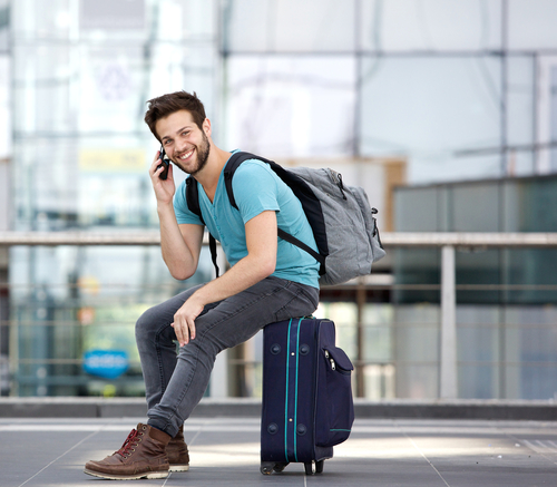 旅行に行けばわかる!「出世する人、しない人」調査であきらかに