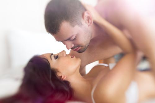 ヤリまくり…現代の新種な恋愛体形が自由すぎ!? そのルール3つ