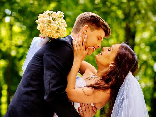 既婚女子の3人に1人が満足!結婚後「愛」以外の超〜嬉しいコト