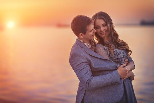 恋愛冷え性でもポッカポカに!「男性がされて一番嬉しいこと」とは…