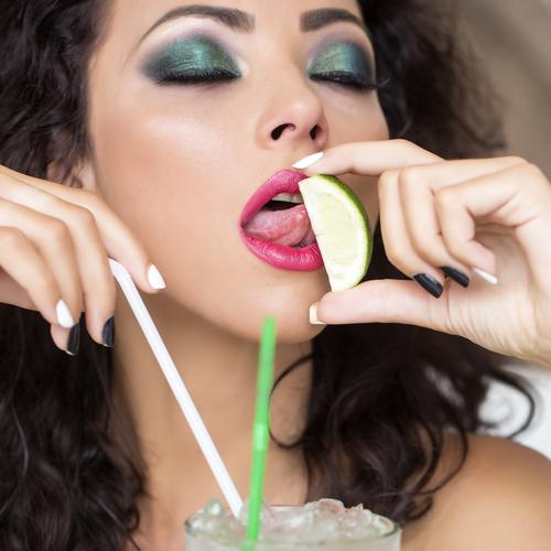 毎回飲むのはNGだった!男が彼女に選ぶ「飲まない女」の美点とは