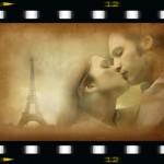 お家デートでムフフ…2人で大感動間違いナシのイマドキ映画3つ