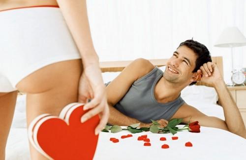 「ん…チョコ?いらね」約4割の男性がバレンタイン不要だと判明