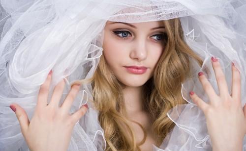 気になるアイツの作り方?「本気で愛している女性」になる方法4つ