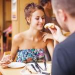 フィナンシェorマドレーヌ!? 「名前を迷いやすい」食べ物3選