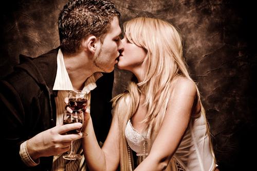 初めてでもセックスOK?みんなが間違っている「初デートの常識」3つ