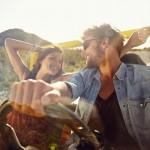 なんて衝撃的…結婚に「適しているオトコ」の割合は17%と発覚!?