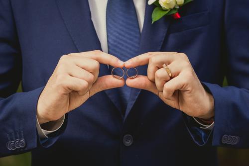 残念…これでバレバレ!よく観察すればわかる「既婚者」のサイン3つ