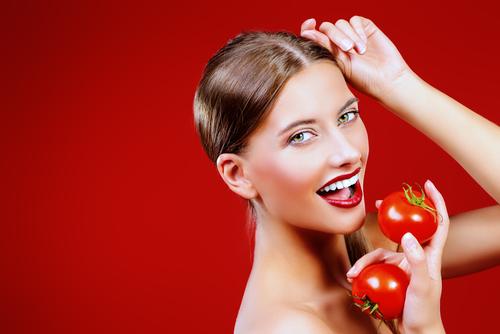 冬はトマト鍋でキマリ!「美肌を作るリコピン」の多い超食材3つ
