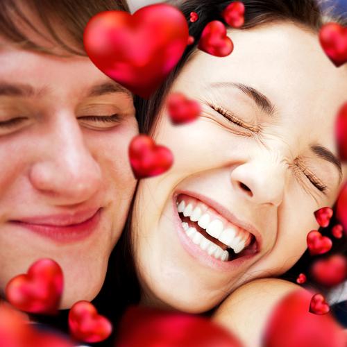 知ってた?バレンタインにチョコを「あげる」男性は25%もいる