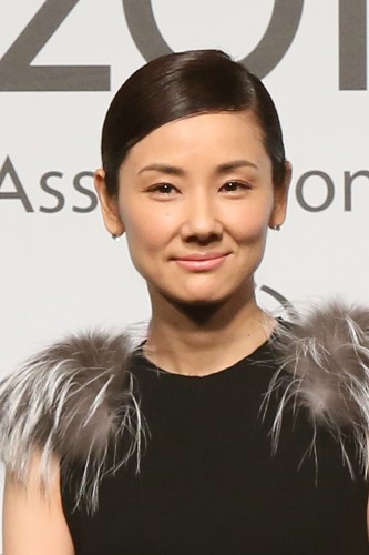 3位吉田羊、2位綾瀬はるかを撃破!1月を制した「女性タレント」は…