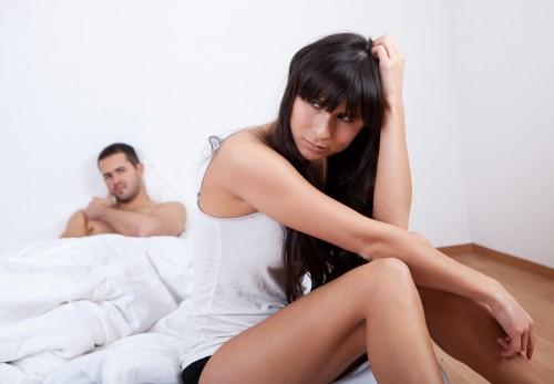 【連載19:AFTER】直接対決!昨晩のキス相手vs.「ボーイフレンド&お母さん」の乱