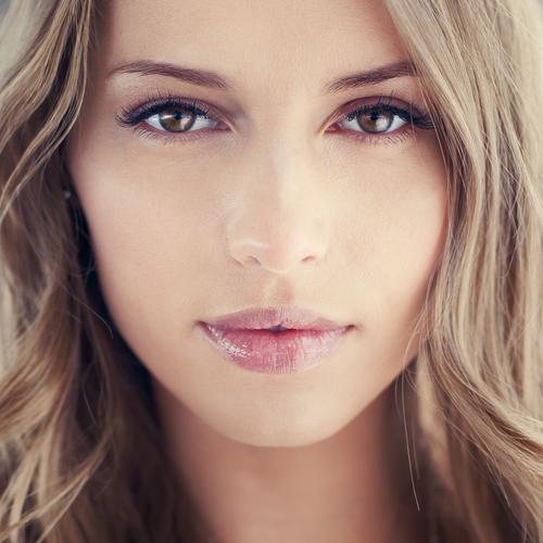 51%の女たちと差をつけろ!「若さ」を印象づけるために必要なこと