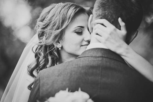 親の「結婚しなさい」はまだセーフ!本当にやばい結婚リミットとは