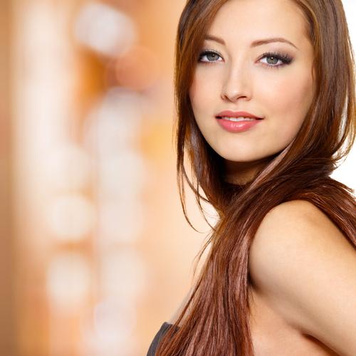 その童顔…勘違い!8割の女性「自分は実年齢よりも若い」の危険性