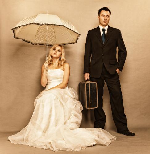 本当に悲しい!「結婚に前向きになれなくなる」都道府県ワースト3