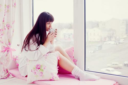 元気よく1日を始めよう!習慣にしたい「毎朝のルーチン」4つ