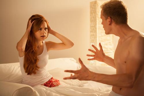 「夜の営み」が激減!? 離婚の原因になる…生活習慣の違い3つ