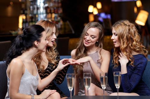 ギクッ…勘違い!? 「30代婚活女子」が結婚できない原因3つ
