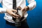チラ見して!結婚に最適な男が「財布に忍ばせる」意外なアイテム
