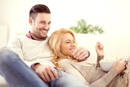 婚約破棄のほうがマシ!「不幸な結婚」に至るたった1つの恐怖のサイン