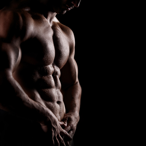 筋肉だけじゃなく夜もすごい!? スポーツマンと結婚すべき理由3つ