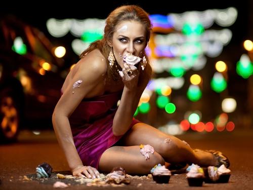 掃除ができない女と潔癖症!「彼女にするならどっち」調査結果発表
