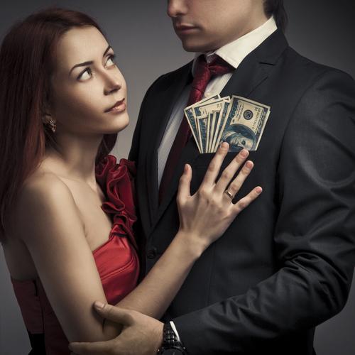 金返せよ!「金借りたいダメンズ」が何気に出しまくるサイン2つ