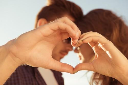 長続きカップルが語る!「いつまでもラブラブで別れない秘訣」3つ