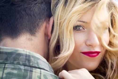 カレと長~く愛し合いたいなら「一度は経験しておくべき」こととは?