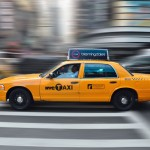 その手には乗らない…!タクシー乗車をきっぱりと断るセリフ3つ