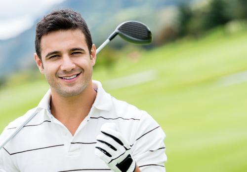やだぁバレバレ!「ゴルフ」と言って浮気する男のズルイ口実3つ