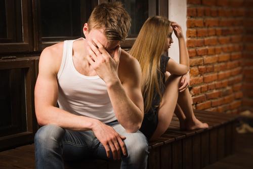 デートの途中でさようなら?男が恋愛対象外にする女の特徴3つ