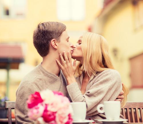 ずっとラブラブ!いつまでも愛される「恋愛勝ち組」になる方法5つ