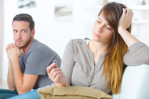 泥沼は夫婦の間に留めて!「離婚する」時に従うべき3つのルール