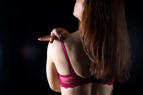 私たちはムラムラしている!「ムラつき女子の秘密の事情」3つ