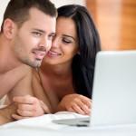 GWはベッドで…お家デートで彼と観たい「セクシーな映画」名作4選