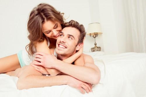 彼はどう思ってる?住む前に読むべき「同棲から結婚へ」完全マニュアル