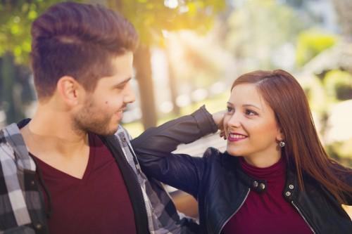 一目惚れじゃないけど…男子がじわじわ惚れちゃう女子の特徴4つ - Menjoy! : Seesaa ブログ