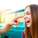 えっ…そんなとこ?女性の「笑顔の次に重視される」意外な5ポイント
