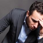 8割の男性が後悔…今こそ救える「女子ならではのアドバイス」とは