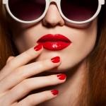 実録!社内恋愛・年収・女の戦い「華やかな美容業界の裏の顔」3つ