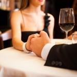あぁっ…イイ!男の84%が「初デートでもカラダに触れてほしい」