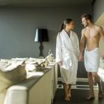 オトコが「女をお風呂に誘う」本当の理由…3位は愛を感じたいから!